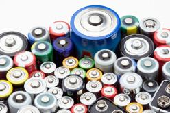 Куди павлоградцям здавати відпрацьовані батарейки?