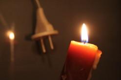 Жители 11 «малосемееек» смогут заключить договоры на поставку электричества