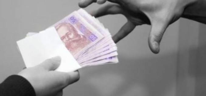 В Павлограде девушка обнаружила, что на неё оформили кредит