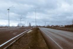 Суд закрыл дело против инженера технадзора, который помог присвоить бюджетные деньги на ремонте моста через р. Волчья