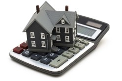 Розрахувати термін окупності нового котла допоможе спеціальний онлайн-калькулятор