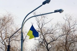 У Павлограді реконструювали 12 км електромереж на мікрорайоні ПМЗ