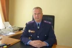 Начальник Павлоградського відділу міліції взяв під особистий контроль розслідування пограбування офісу редакції регіонального інтернет-порталу