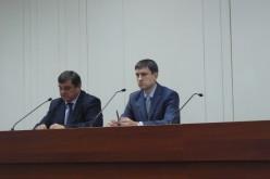Павлоград готується реагувати на терористичні загрози