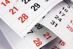 В июне будет 11 выходных и праздничных дней