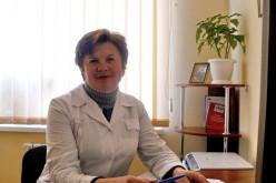 Психолог Ольга Лупова: В Павлограді є проблеми, про які не говорять