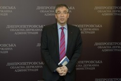 Канада продовжить співпрацю з Павлоградом