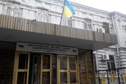 Реформа: на смену павлоградской милиции пришла полиция