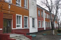 В Павлоградській школі обікрали кабінет директора