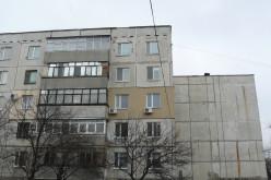 Депутати обговорили проблему утеплення квартир