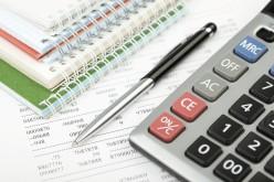 Податкова пропонує компроміс