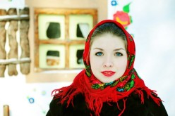 Павлоградці обрали «Міс ЗИМУ-2015»