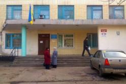В Павлограді знову мітингували проти закриття медсанчастин