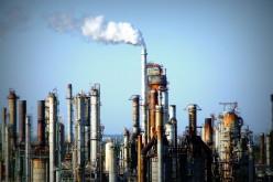 «Павлоградському заводу технологічного обладнання» заборгували більше 11 млн грн