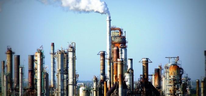 «Павлоградський завод технологічного обладнання» може зупинитися