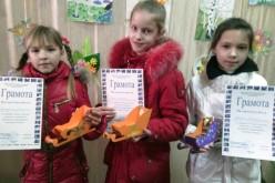 У Павлограді відбулись змагання серед юних моделістів