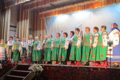 У Павлоградському районі пройшли «Сільські вечорниці» (ФОТО)