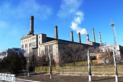 Щодоби з ДТЕК Павлоградвугілля відгружають 40 тис. т. палива для ТЕС