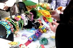 У Павлограді демонстрували handmade (ФОТО)