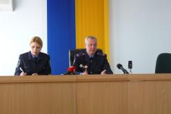У Павлограді відкрито 22 кримінальні справи за ухилення від призову