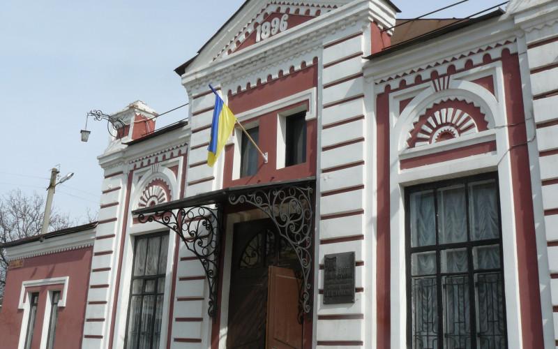 Павлоградський театр покаже виставу про Григорія Сковороду