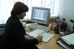 Диспетчерская служба Павлограда приняла более 5 тысяч обращений