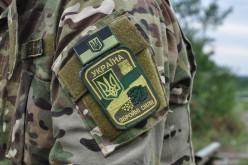 Вчора з Павлограда виїхало 65 солдат-строковиків