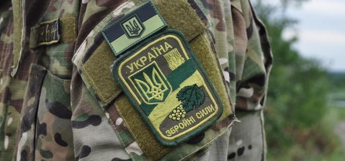 На Дніпропетровщині артилерійський снаряд впав на сільське подвір'я