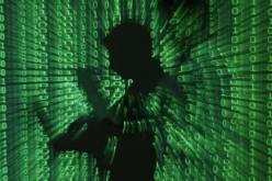 За 2014 рік на Дніпропетровщині розкрито 155 кіберзлочинів