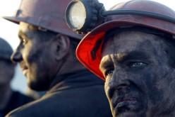 Чи будуть шахтарям затримувати заробітну плату?