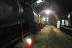 Гірняки шахти «Павлоградська» запустили нову лаву