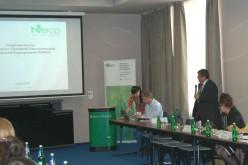 Корпорація НЕФКО інвестує в Павлоград понад 5 млн. грн