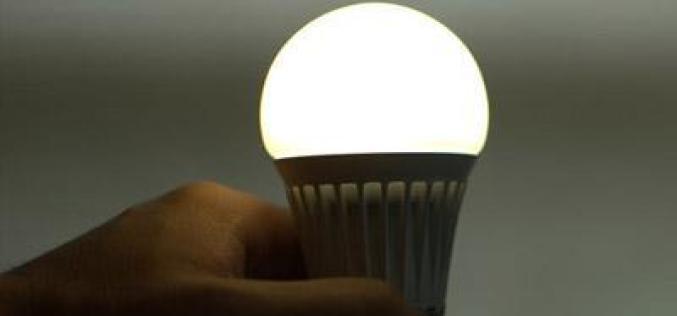 ДТЭК Днепрооблэнерго запустил мобильное приложение для оплаты за электроэнергию