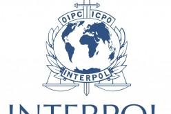 Дніпропетровський Інтерпол затримав у аеропорту злочинця