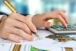 З бюджету викроять близько 500 тис. грн двом павлоградським комунальним підприємствам