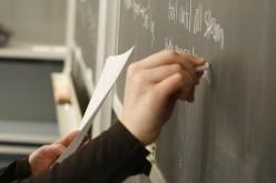 Хто буде керувати павлоградським відділом освіти?