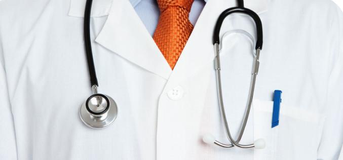 Павлоградських медиків медсанчастин працевлаштують?