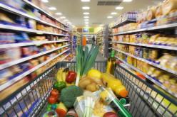 Динаміка цін на продукти в Павлограді