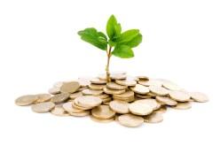 Що треба знати про нові правила оформлення субсидій