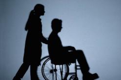 Получающих пособие по инвалидности ожидают изменения в выплатах