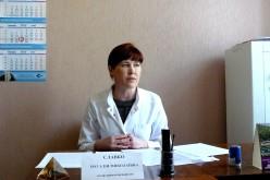 За минулий рік у Павлограді зафіксували 42 випадки раку шкіри