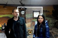 Павлоградці зібрали найбільшу в Україні колекцію радянських годинників