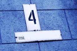Опитування: Якими будуть нові назви вулиць Павлограда?