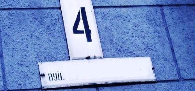 В Павлограде предлагают назвать улицу в честь погибшего в АТО