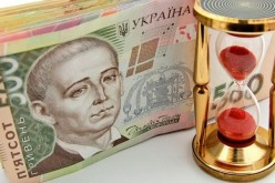У Павлограді підприємства заборговали робітникам 2,4 млн грн