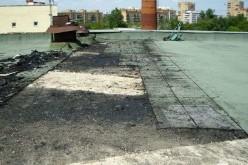 12 дахів Павлограда капітально відремонтують, а ще майже 300 потребують ремонту