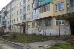 У Павлограді розгорнувся скандал навколо одного ОСББ
