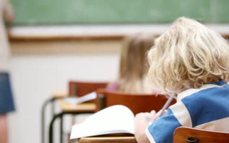 Какие павлоградские школы вошли в сотню лучших на Днепропетровщине
