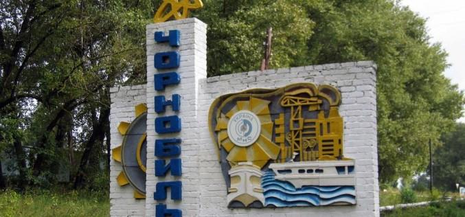 Чорнобильці отримають фінансову допомогу