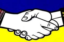 Стартувала акція «Бібліотека українського воїна»
